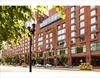 220 Boylston St 1412 Boston MA 02116 | MLS 72535244