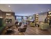 45 Lewis Street 414 Boston MA 02128 | MLS 72535245