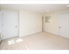 38 Braeland Ave 1 Newton MA 02459 | MLS 72535348