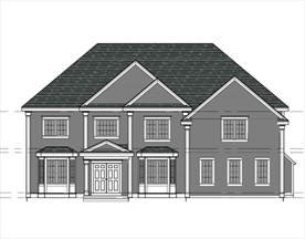 Property for sale at Lot 4 - Piccadilly Way, Westborough,  Massachusetts 01581