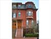 75 Dartmouth Street 1 Boston MA 02116   MLS 72535500