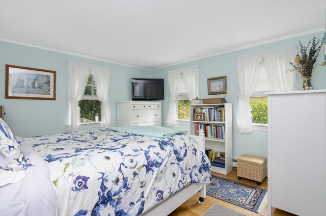 97 Bay View Drive Brewster MA 02631