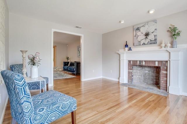 86 Prescott Street Medford MA 02155