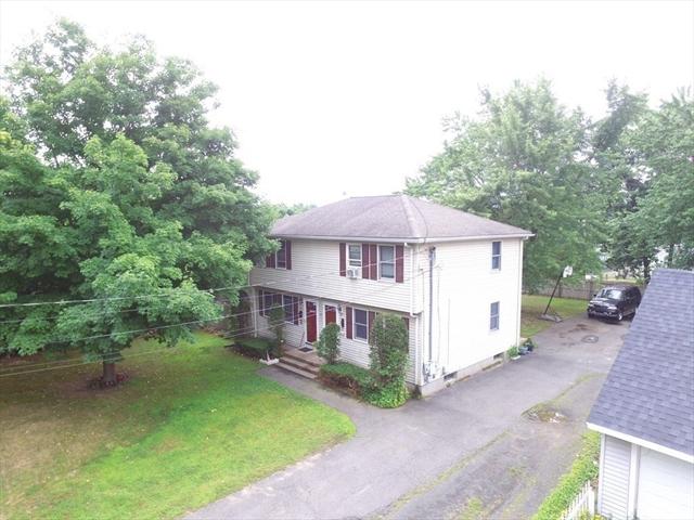 187-189 Berkshire Street Springfield MA 01151