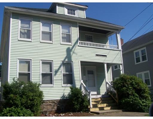 29-29A Falls Street, Lynn, MA 01902