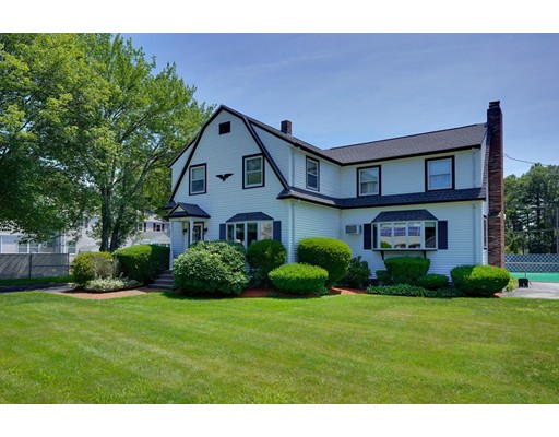 75 Bedford St, Burlington, MA 01803