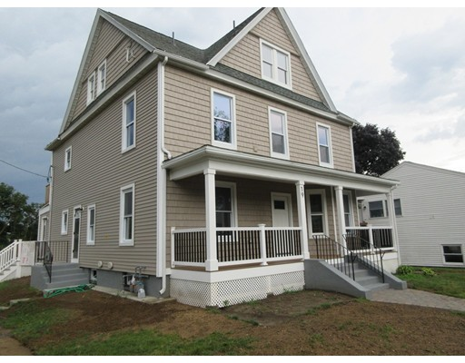 19 Northboro St, Worcester, MA 01604