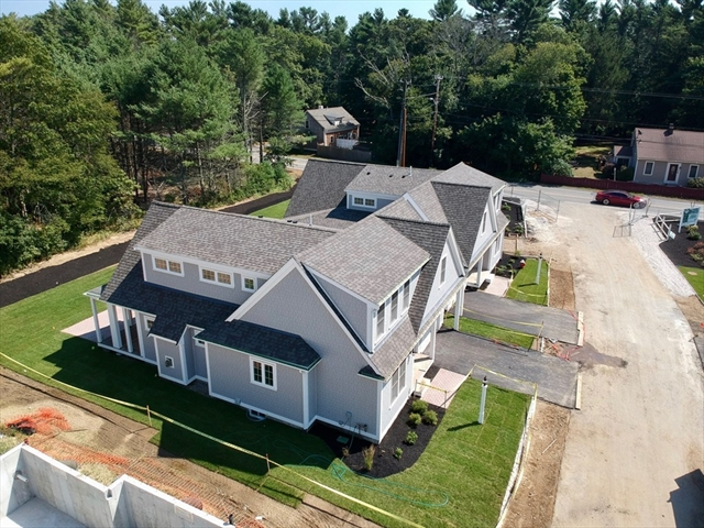 335 Carver Road Plymouth MA 02360