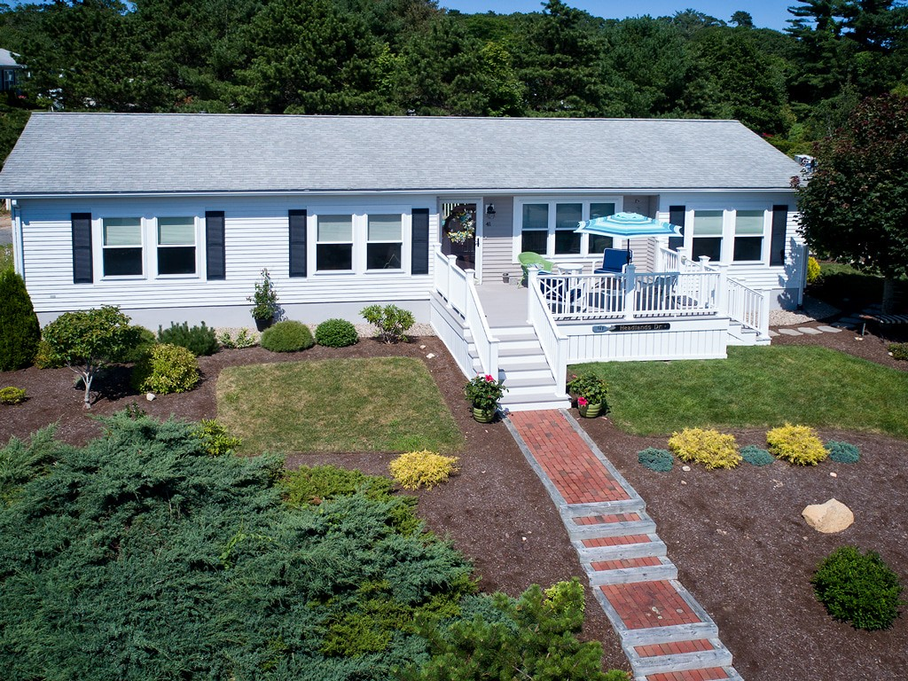 Remarkable 41 Headlands Dr Plymouth Ma Mls 72536284 Verani Realty Home Interior And Landscaping Oversignezvosmurscom
