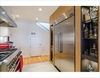 141 Dorchester Avenue PH A Boston MA 02127 | MLS 72536391
