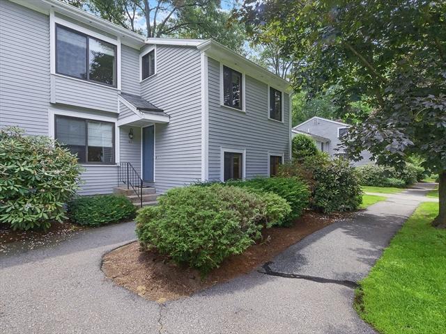 44 Staffordshire Ln, Concord, MA, 01742 Real Estate For Sale