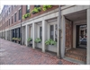 110 Commercial St 5 Boston MA 02109 | MLS 72536492