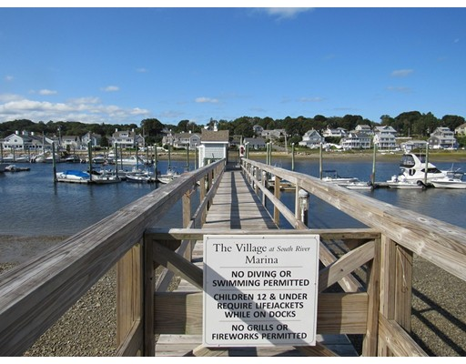 33 Central Ave 12, Scituate, MA 02047