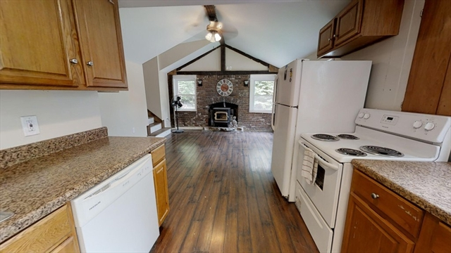 116 Rocky Pond Road Boylston MA 01505
