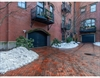 41 Phillips Street 7 Boston MA 02114 | MLS 72536610