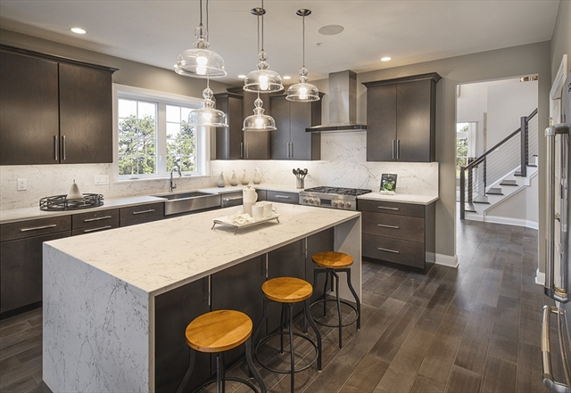 1 Hummingbird Way, Methuen, MA, 01844, East Methuen Home For Sale