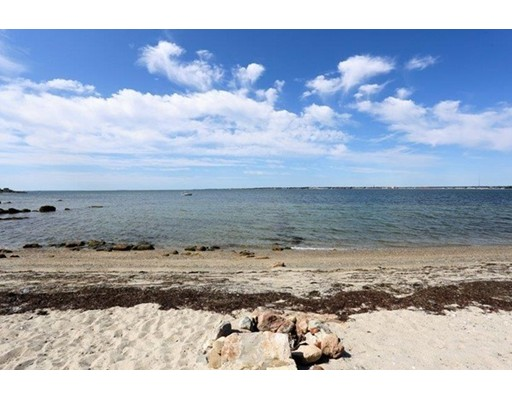 266 Sconticut Neck Road, Fairhaven, MA 02719