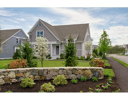 5 Steppingstone 28, Medway, MA 02053