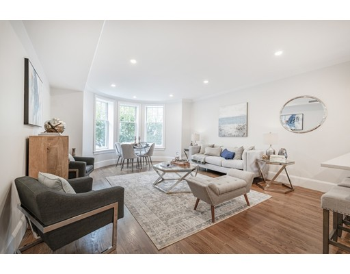 1240 Beacon Street 2, Brookline, MA 02446