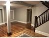 8 Fairview St 2 Boston MA 02131 | MLS 72536901