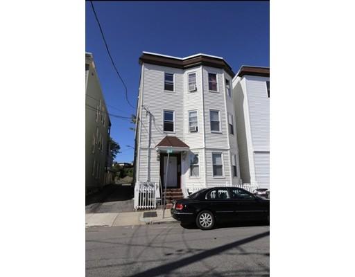 15 Duncan St, Boston, MA 02122
