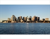 45 Lewis Street 409 Boston MA 02128 | MLS 72537039