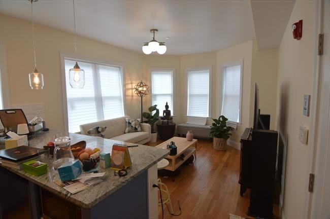 Dorchester MA Real Estate & Homes for Sale | Keating Brokerage