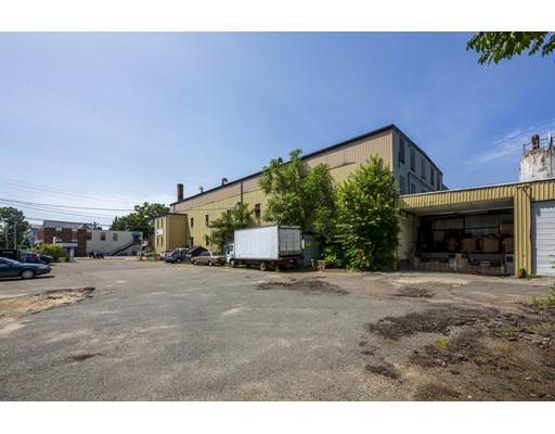 950-970 Eastern Ave, Malden, MA 02148