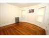 35 Harbor View Street 3 Boston MA 02125   MLS 72537192