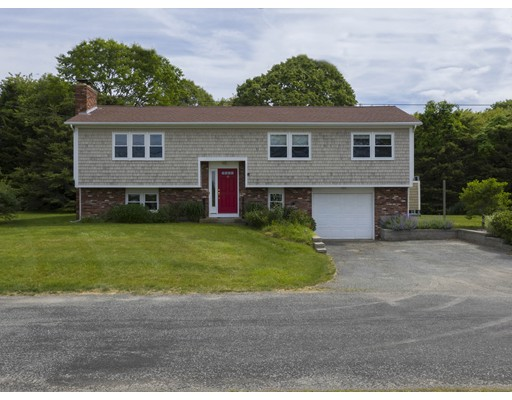 , South Kingstown, RI 02879
