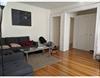 1607 Commonwealth Ave 25 Boston MA 02315 | MLS 72537309