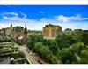 220 Boylston St 1220 Boston MA 02116 | MLS 72537341