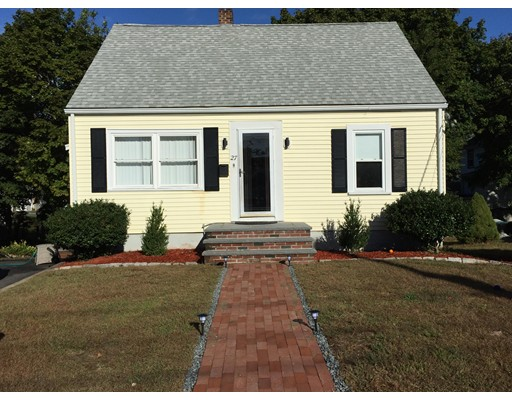 Browse Homes for Sale in Braintree, MA | Jack Conway, Realtor