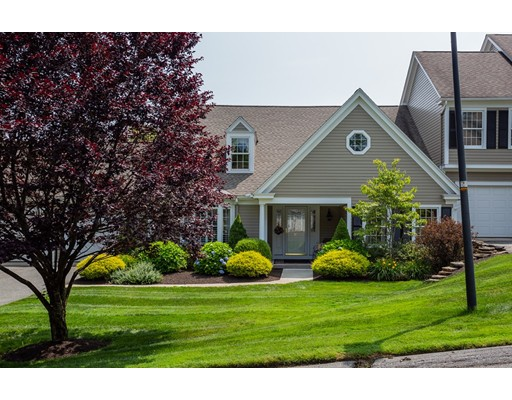 27 Windpath E 27E, West Springfield, MA 01089