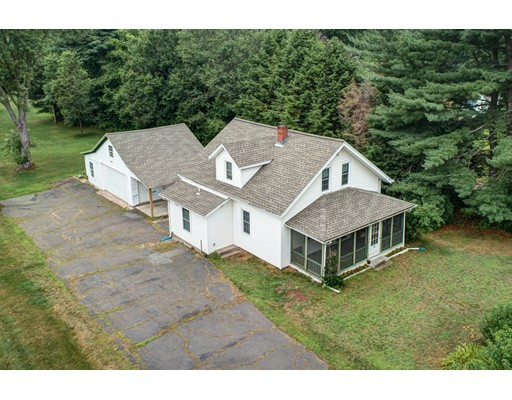 , Somers, CT 06071