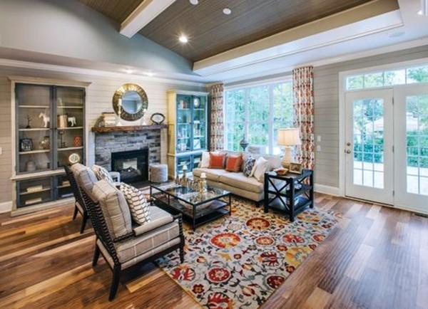 45 Phoebe St, Methuen, MA, 01844, East Methuen Home For Sale