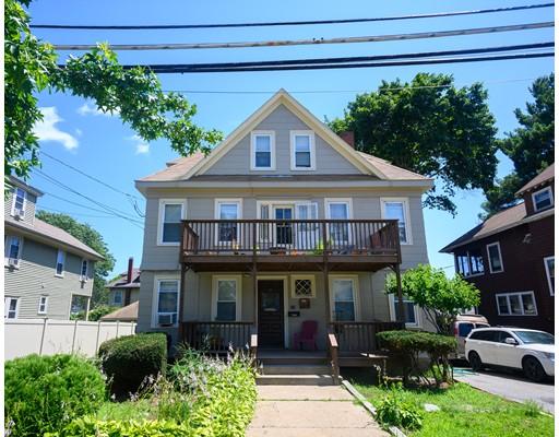 373 Concord Street, Framingham, MA 01702