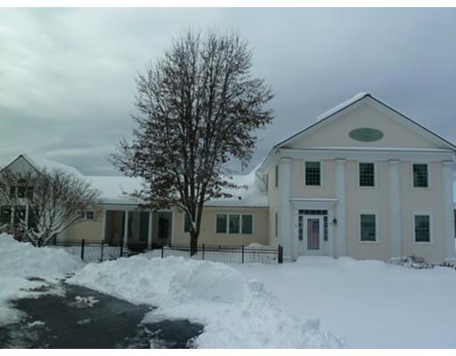 91 South Mountain Road, Northfield, MA 01360