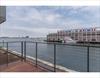 300 Pier Four Blvd 2J Boston MA 02210 | MLS 72537915