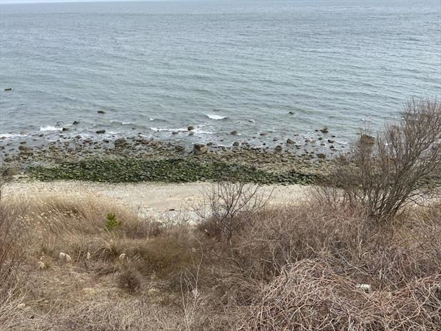 66 Shore Drive Plymouth MA 02360