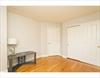 10 Charlesgate East 501 Boston MA 02215 | MLS 72537925