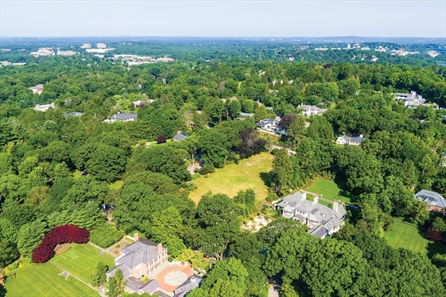 63 Cramond Rd, Brookline, MA, 02467, Chestnut Hill  Home For Sale