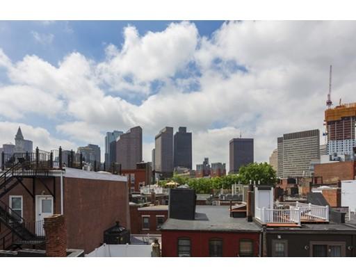 11 Bartlett Place, Boston, MA 02113