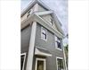 1701 Massachusetts Ave 1701 Cambridge MA 02138 | MLS 72538132