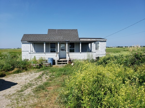 1 Plum Bush Downs, Newbury, MA, 01951 Real Estate For Sale