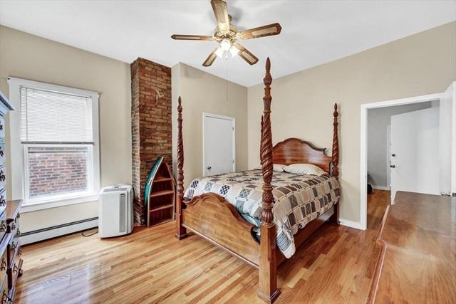 50-52 F St, Boston, MA, 02127, South Boston Home For Sale