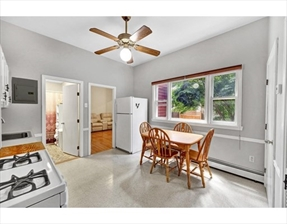 50-52 F St, Boston, MA 02127