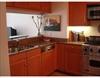 1 Avery Street 10E Boston MA 02111 | MLS 72538275