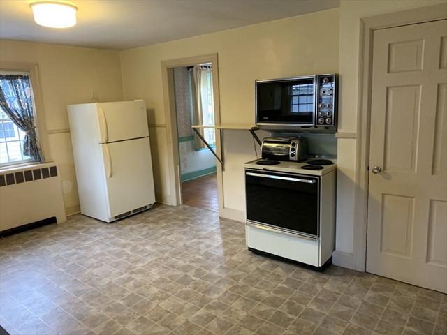 22 Ferrante Avenue Greenfield MA 01301