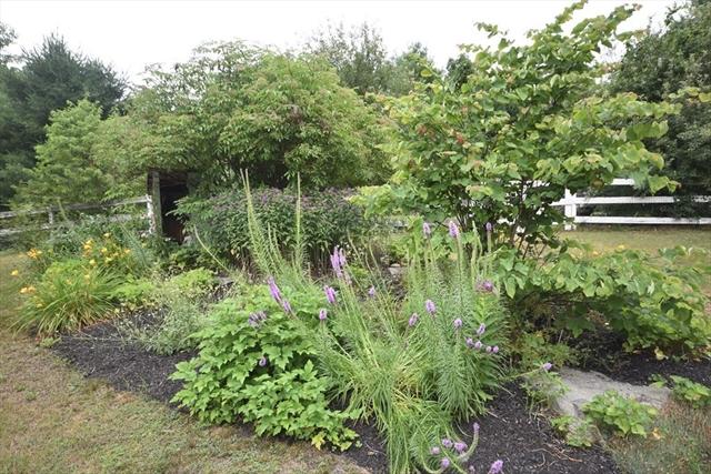 281 Mill Valley Road Belchertown MA 01007